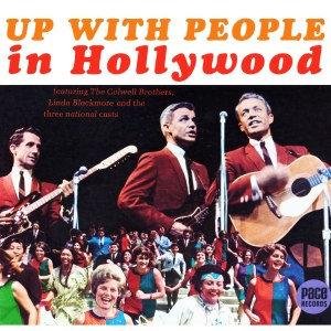 UWPHOLLYWOODcover