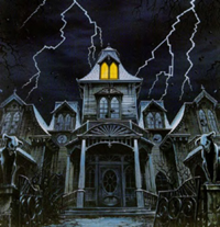 200px-Haunted-house