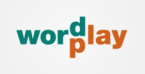 wordplay01