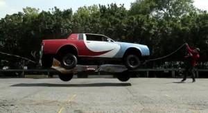 car-jump-rope
