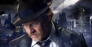 Gotham-TV-Series-Harvey-Bullock-Donal-Logue