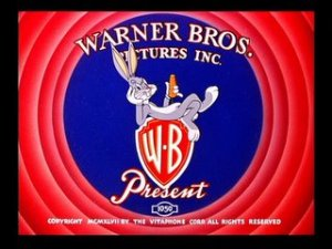 Warner-bros-cartoons-1947-merrie-melodies_bugs