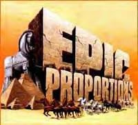 EpicProportions